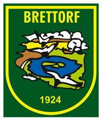 Logo-Schuetzenverein-Brettorf-klein