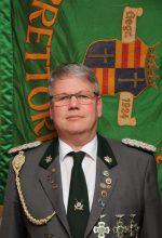 Ulrich von Otte